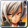 BlazBlue Chrono Phantasma Bullet Icon.png