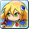 BlazBlue Clone Phantasma Noel Vermillion Icon.png