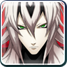 XBlaze Sechs Icon.png