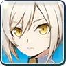 BlazBlue Alternative Dark War Ciel Sulfur Icon.png