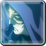 BlazBlue The One Icon.png