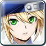 BlazBlue Alternative Dark War Noel Vermillion Icon.png