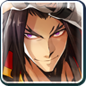BlazBlue Central Fiction Kagura Mutsuki Icon.png