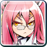 BlazBlue Central Fiction Kokonoe Icon.png