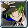 BlazBlue Cross Tag Battle Hazama Icon.png