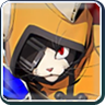 BlazBlue Cross Tag Battle Jubei Icon.png