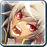BlazBlue Central Fiction Bullet Icon.png