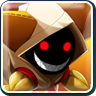 BlazBlue Chrono Phantasma Taokaka Icon.png