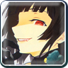 BlazBlue Fuzzy Icon.png