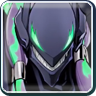 BlazBlue Cross Tag Battle Susano'o Icon.png