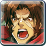 BlazBlue Central Fiction Bang Shishigami Icon.png