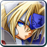 BlazBlue Chrono Phantasma Mu-12 Icon.png