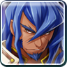 BlazBlue Chrono Phantasma Azrael Icon.png