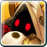 BlazBlue Continuum Shift Taokaka Icon.png
