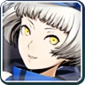 BlazBlue Cross Tag Battle Elizabeth Icon.png
