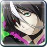 XBlaze Lost Memories Freaks Icon.png