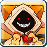 BlazBlue Clone Phantasma Taokaka Icon.png