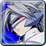 BlazBlue Cross Tag Battle Nu-13 Icon.png
