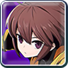 BlazBlue Cross Tag Battle Linne Icon.png