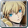 BlazBlue Cross Tag Battle Aigis Icon.png