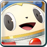 BlazBlue Cross Tag Battle Teddie Icon.png