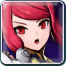 BlazBlue Cross Tag Battle Izayoi Icon.png