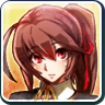 BlazBlue Phase Shift Celica A Mercury Icon.png