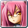 BlazBlue Chrono Phantasma Kokonoe Icon.png