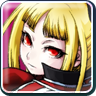 BlazBlue Continuum Shift Rachel Alucard Icon.png