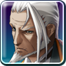 BlazBlue Chrono Phantasma Valkenhayn R Hellsing Icon.png