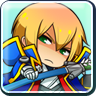 BlazBlue Clone Phantasma Jin Kisaragi Icon.png