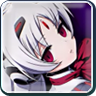 BlazBlue Cross Tag Battle Vatista Icon.png