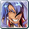 BlazBlue Central Fiction Azrael Icon.png