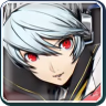 BlazBlue Cross Tag Battle Labrys Icon.png