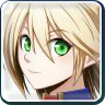BlazBlue Alternative Dark War Noel Vermillion(NOL Academy) Icon.png