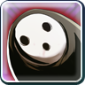 BlazBlue Central Fiction Arakune Icon.png