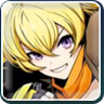 BlazBlue Cross Tag Battle Yang Xiao Long Icon.png