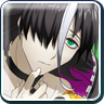 XBlaze Lost Memories Kiri Icon.png