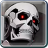 BlazBlue Cross Tag Battle Blitztank Icon.png