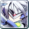BlazBlue Central Fiction Nu-13 Icon.png