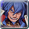 BlazBlue Cross Tag Battle Azrael Icon.png