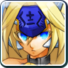 BlazBlue Continuum Shift Mu-12 Icon.png