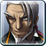 BlazBlue Continuum Shift Valkenhayn R Hellsing Icon.png