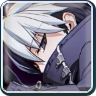 BlazBlue Cross Tag Battle Seth Icon.png