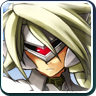BlazBlue Continuum Shift Lambda-11 Icon.png