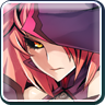 BlazBlue Central Fiction Nine the Phantom Icon.png