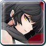 BlazBlue Cross Tag Battle Blake Belladonna Icon.png
