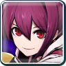 BlazBlue Cross Tag Battle Yuzuriha Icon.png
