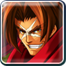 BlazBlue Chrono Phantasma Bang Shishigami Icon.png