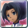 BlazBlue Linhua Icon.png
